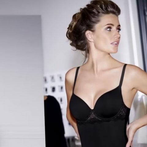 Simone Perele lingerie Arnhem Velp